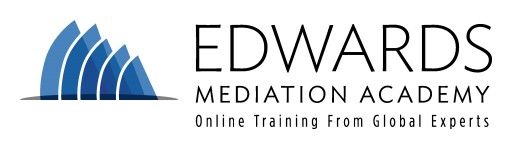 Edwards Mediation Academy Launches Affiliate Program for In-Person Mediation Training