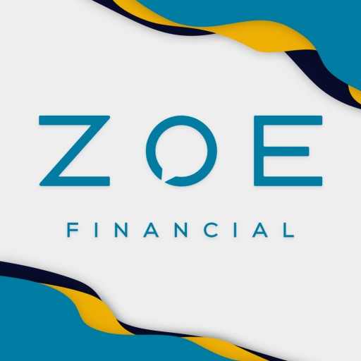 New Funding for Zoe Financial to Build the Future of Financial Advice