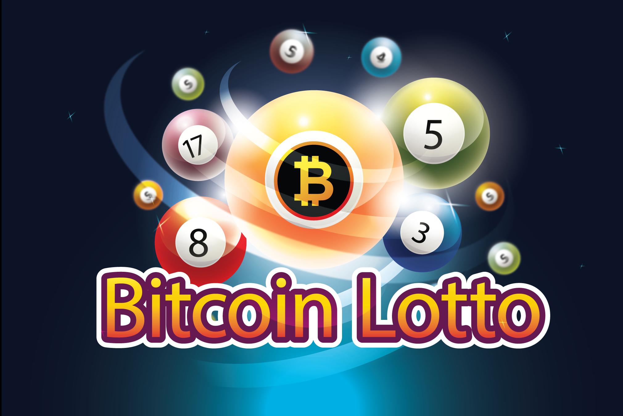 Már magyarul is elérhető a világ első Bitcoin lottója