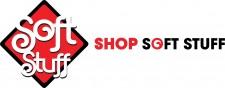 Shop Soft Stuff logo