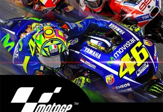 MotoGP Racing, Championship Quest