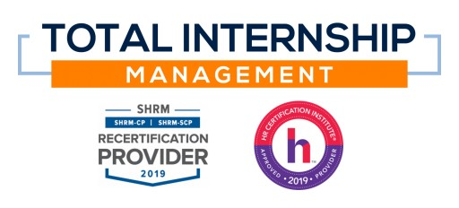 'Total Internship Management' Workshop Coming to St. Cloud on April 16, 2019