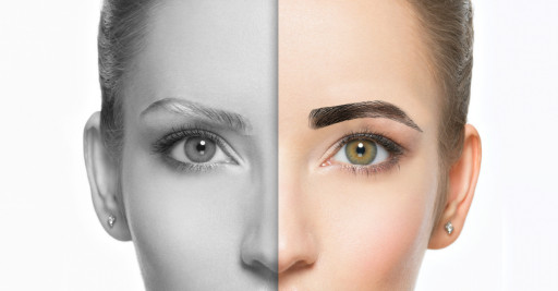 The Brow Fixx - Products & Services