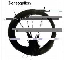 Glitch #2 by Enso