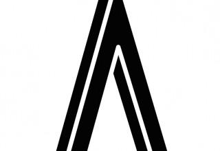 The Tactigon logo