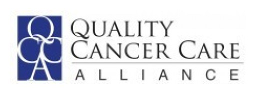 QCCA Launches IQ Oncology to Further Develop Nationally Integrated Network