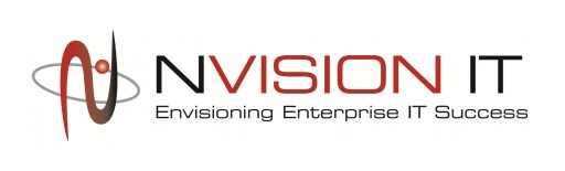 NVision IT Receives SBA 8(a) Certification