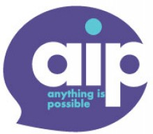 AIP, Inc