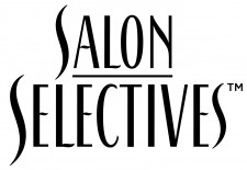 Salon Selectives Logo