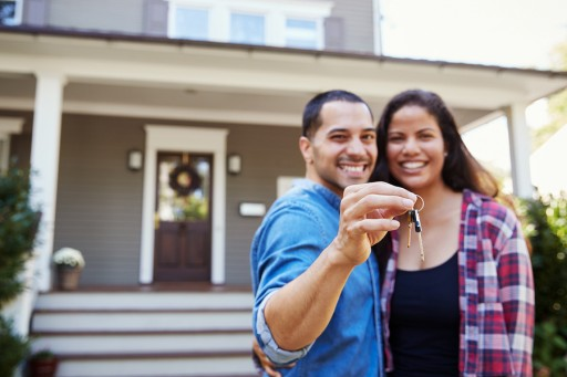 Impossible Goal of Homeownership May Be Possible Despite Student Loan Debt, Says Ameritech Financial