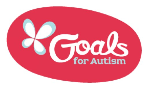 GOALS for Autism Earns BHCOE Accreditation