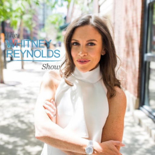 The Whitney Reynolds Show Gains a New Market and Producer