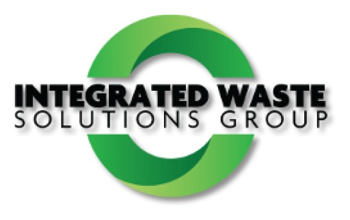 Integrated Waste Solutions Group Announces Funding From NOVA Infrastructure and Establishes Central Texas Operations by Purchasing Central Texas Refuse and Agreement With 130 Environmental Park