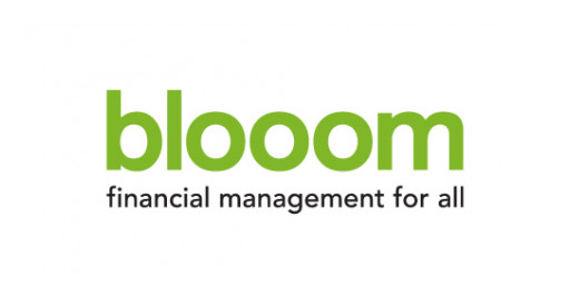Online Financial Advisor, Blooom, Hits $5B AUM as It Finds New Ways to Help the Average Investor Save Smarter