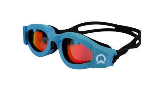 OnCourse Goggles Win Popular Science Best of What's New Award in the Recreation Category