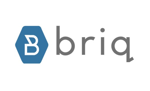 Briq Recruits Gaming and AI Expert to Revolutionize Prediction in Constructio