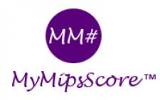 MyMipsScore