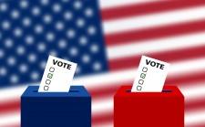 Voting Boxes