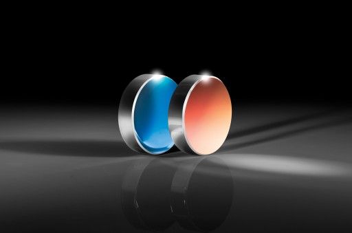 Edmund Optics® Awarded Two Laser Focus World Innovators Awards for 2019
