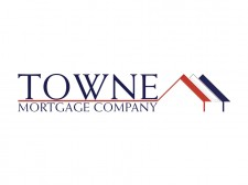 Towne Mortgage Company