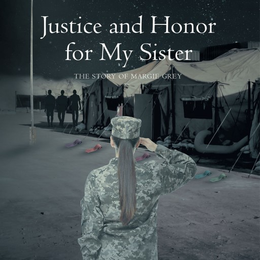"Authors Joan Yankey and Beverley Reichman's New Book ""Justice and Honor for My Sister"" is the Story of a Sister's Search for Truth in the Unexpected Death of Her Sister."