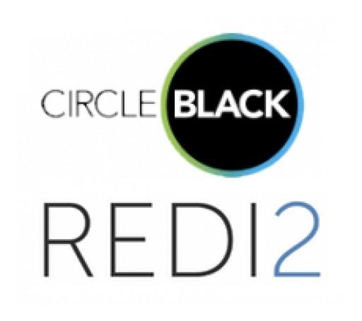 Redi2's BillFin™ Selected by CircleBlack for Advanced Fee Billing Partner