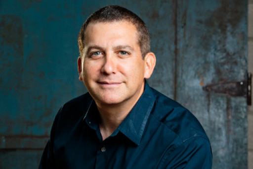 Learning Experiences by Design (LXbD) Partners With Learning and Development Professional, Marc Jablon
