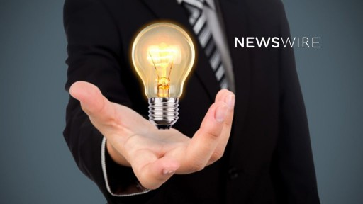 """Newswire Launches The """"Earned Media Advantage"""" Guided Tour"""