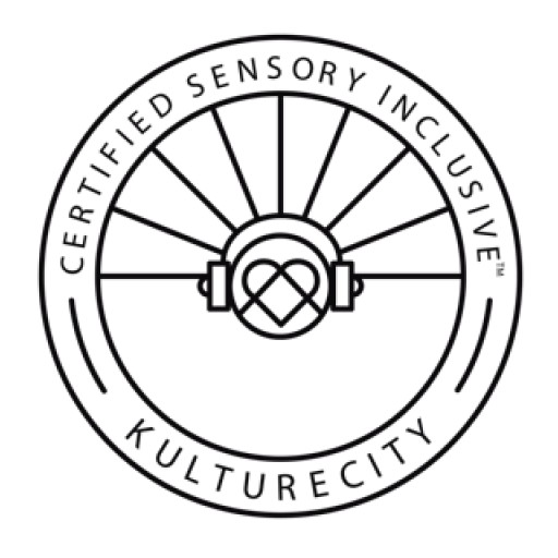 Puro Sound Labs Partners With KultureCity to Promote Sensory Inclusion for April Autism Awareness Month