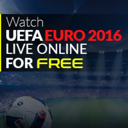 OneVPN Announces FREE UEFA Euro Finals Streaming for Everyone