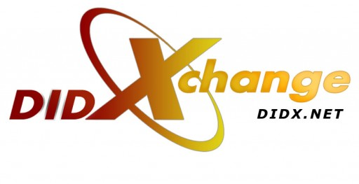 DIDXchange Advanced VoIP DID Phone Number Search Demos at ITW