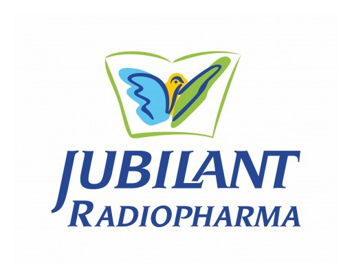 Jubilant Radiopharma and SOFIE Biosciences Ink Strategic Partnership Deal to Further Advance the Field of Molecular Imaging & Therapeutics