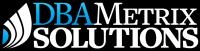 Dbametrix Solutions