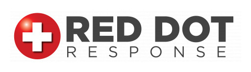 The Rapid Response Unit, RED DOT, Is Made Up of Temporary Nursing Staff That Respond to Incidents Due to Natural Disasters, FEMA Preparations, and Other Emergencies