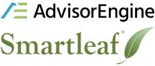 AdvisorEngine Enhances Rebalancing and Trading Capabilities, Integrates With Smartleaf