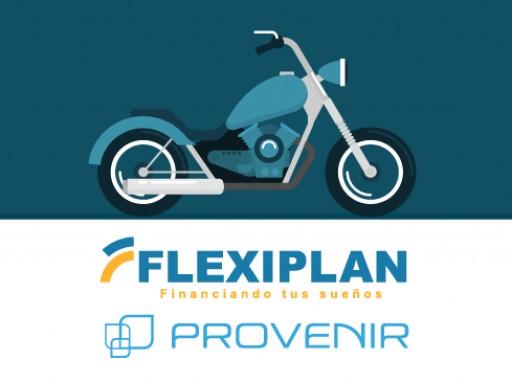 Provenir Announces Its First Client in El Salvador: Flexiplan