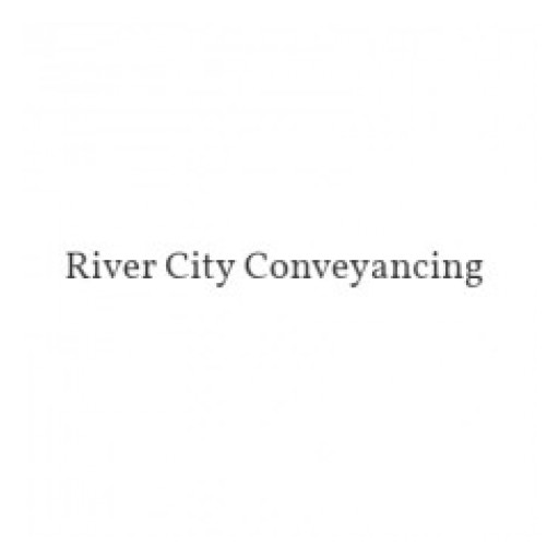 River City Conveyancing Urges Clients to Apply for the Upcoming Home Loan Deposit Scheme