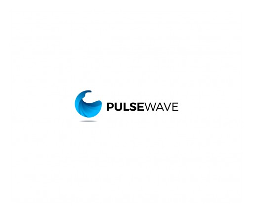 Pulsewave Announces Beta Launch of Cloud-Based Application Monitoring Solution