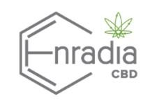 Enradia CBD