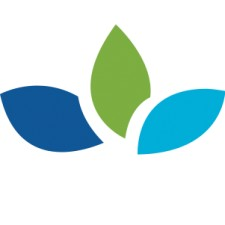 HospiceWorks Inc.