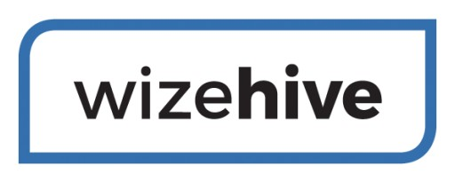 WizeHive Raises Capital and Expands Executive Team to Accelerate Strong Market Momentum