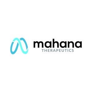 Mahana Therapeutics, Inc.