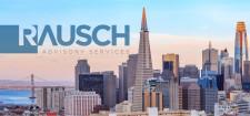 Rausch San Francisco
