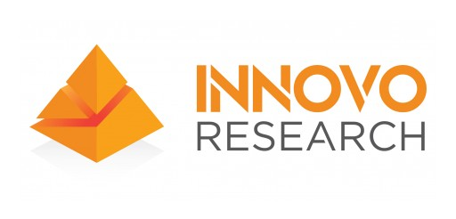 Innovo Research to Begin Clinical Trials Through Nationwide Network