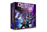 Destiny Aurora: Renegades
