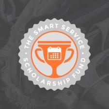 The Smart Service Scholarship