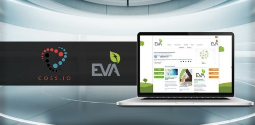 Blockchain Startup COSS and Romania's Eva Energy Join Forces to Enable Cryptocurrency Bill Payments in the Country