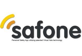 Safone Logo