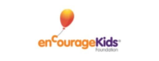 17th Annual enCourage Kids Night at Citi Field Making a Difference for Children and Their Families