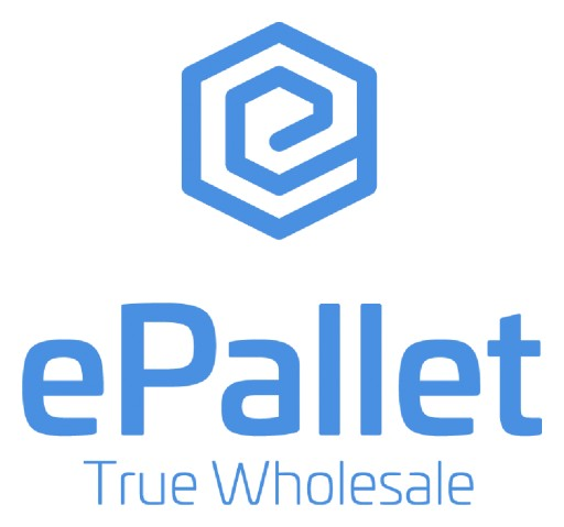 ePallet Donates 30,000 lbs of Food to the Regional Food Bank of Oklahoma